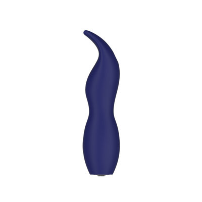Blue Evolution Athos - Multifunctionele Vibrator
