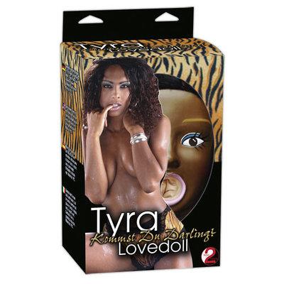 Lovedoll Tyra