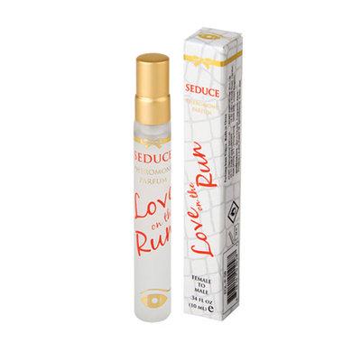 Eye Of Love Body spray 10 ml Vrouw Tot Man - SEDUCE